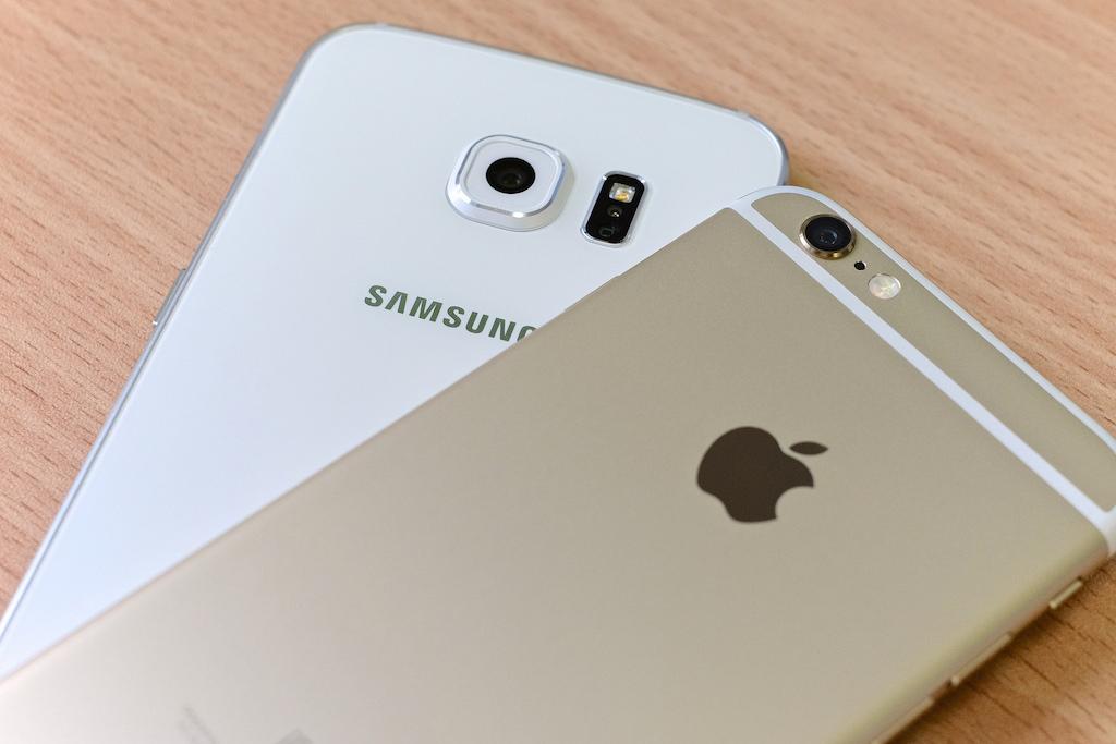 サムスン、賠償額70%の取り消しを求めて最高裁に上訴――アップルとのiPhone訴訟