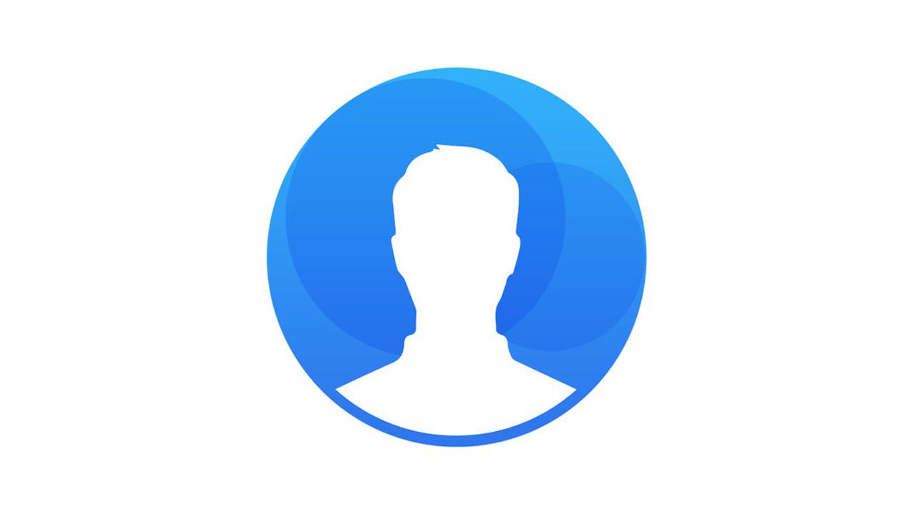 480円→無料、重複した連絡先の統合もできるシンプルなアドレス帳アプリ「Simpler Pro」