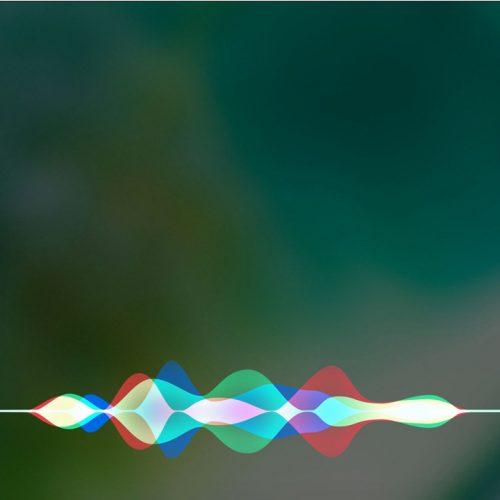 ホームボタン廃止の「iPhone 8」、「Siri」の呼び出しは電源ボタンの長押しに?