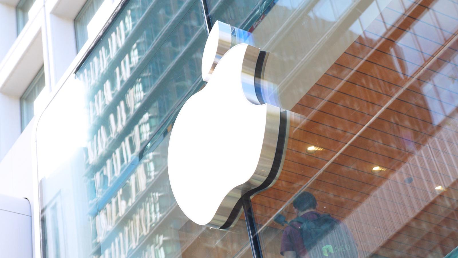 iPhone 12、発売日は「数週間遅れる」。Appleが異例の発表