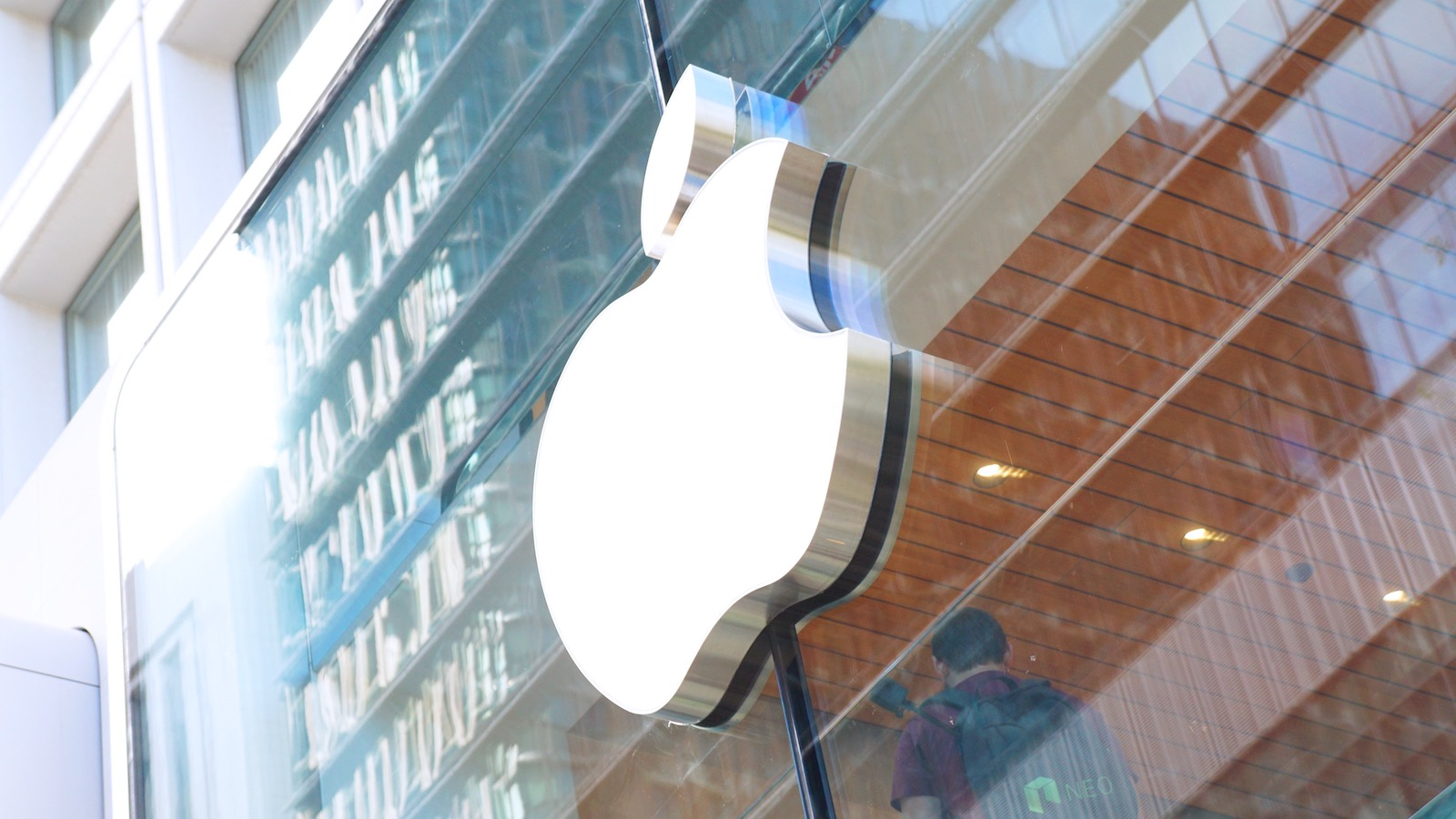 Apple、新型iPad Airや2種類のApple Watchなど多数の新製品を今秋発表か