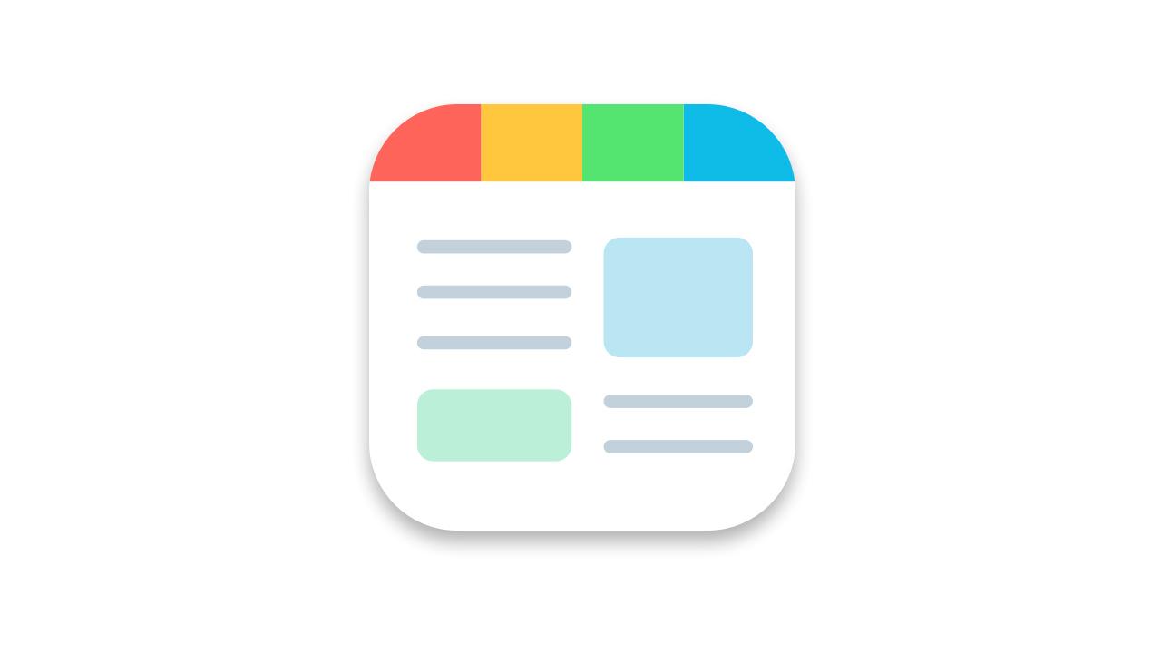 スマートニュース、最新版のバージョン4.0が配信開始