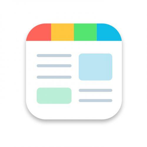 「SmartNews」がアップデート。新スライダーで快適な操作を実現