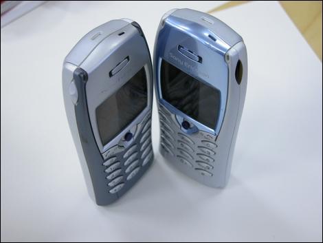 スマートフォンが日本で売れるにはどうすれば良いのか?