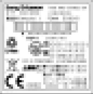 SO906iがFCCを通過、画像も公開!