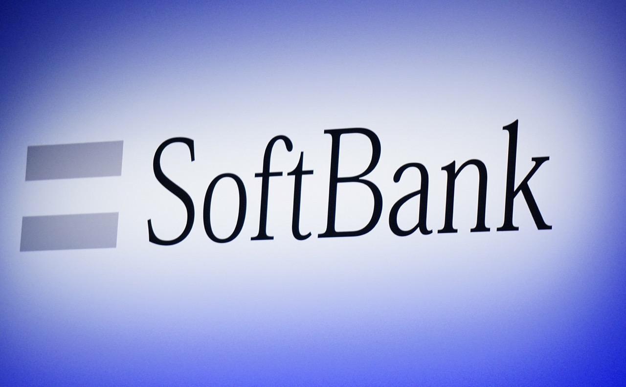 ソフトバンク、2年縛りなし・違約金なし・料金変動なしの新料金プランを発表