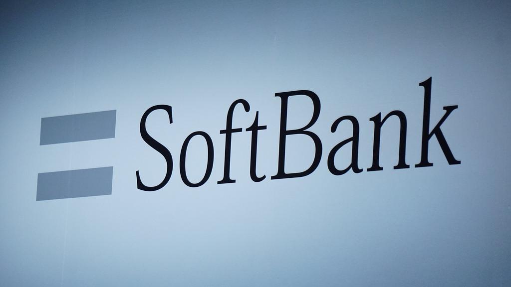 ソフトバンク、LINEと提携検討。買収も視野に