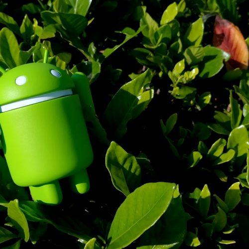 ソフトバンク、Androidが半額になる「半額サポート for Android」を発表