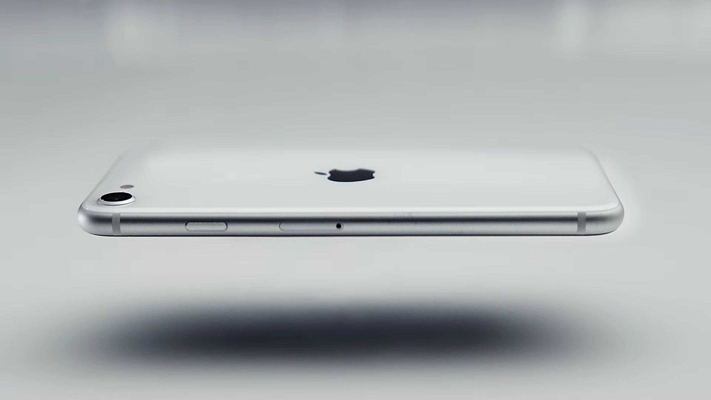 ソフトバンク、新しいiPhone SEの価格を発表。実質2.8万円から