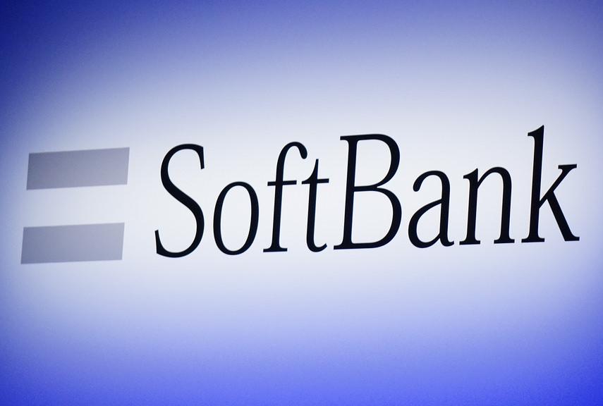 ソフトバンク、8月も50GBのデータ追加を無償提供。新型コロナを受けて