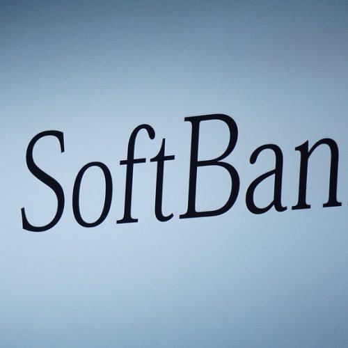 ソフトバンク・ワイモバイル、西日本豪雨の被災地向けにデータ容量の追加購入を無償化