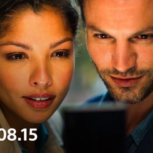 ソニー、新製品Xperiaの第2弾ティザーを公開――ヒントはゴールド?