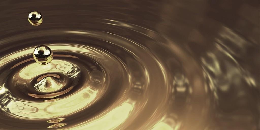 ソニー、Xperiaの新製品を8月3日に発表へ――カメラ特化の「Xperia C5」か