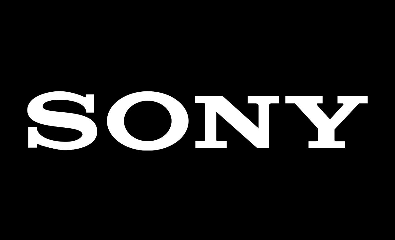 ソニー、スマホ事業で2000人の大規模リストラを実行か――事業の撤退、売却はなし