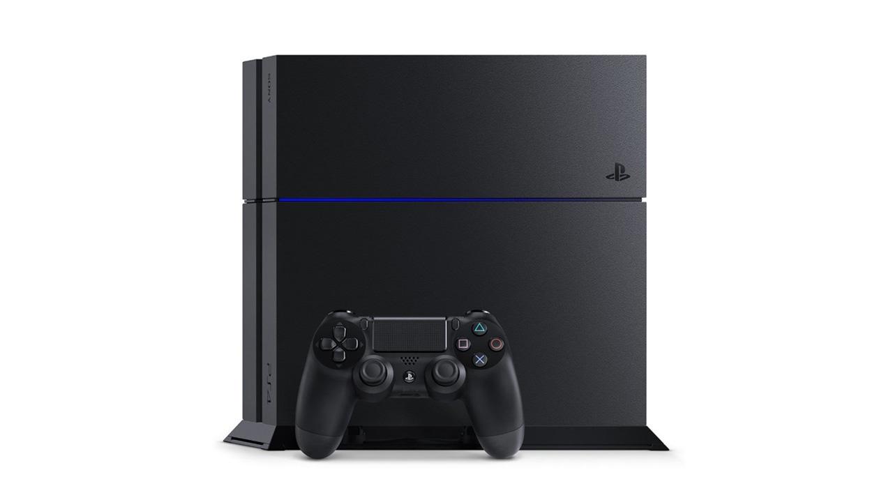 ソニー、Windows / Mac向け「PlayStation 4」のリモートプレイ アプリを開発中