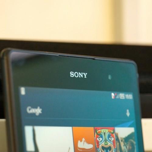 ソニー「Xperia Z5」を発表か、プレスカンファレンスの日時を案内