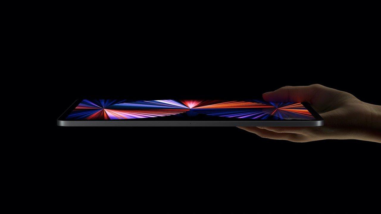 ソフトバンク、新型iPad ProとAirTag、新色iPhone 12発売。23日から順次予約開始