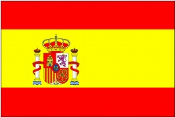 スペインで携帯電話放棄キャンペーン