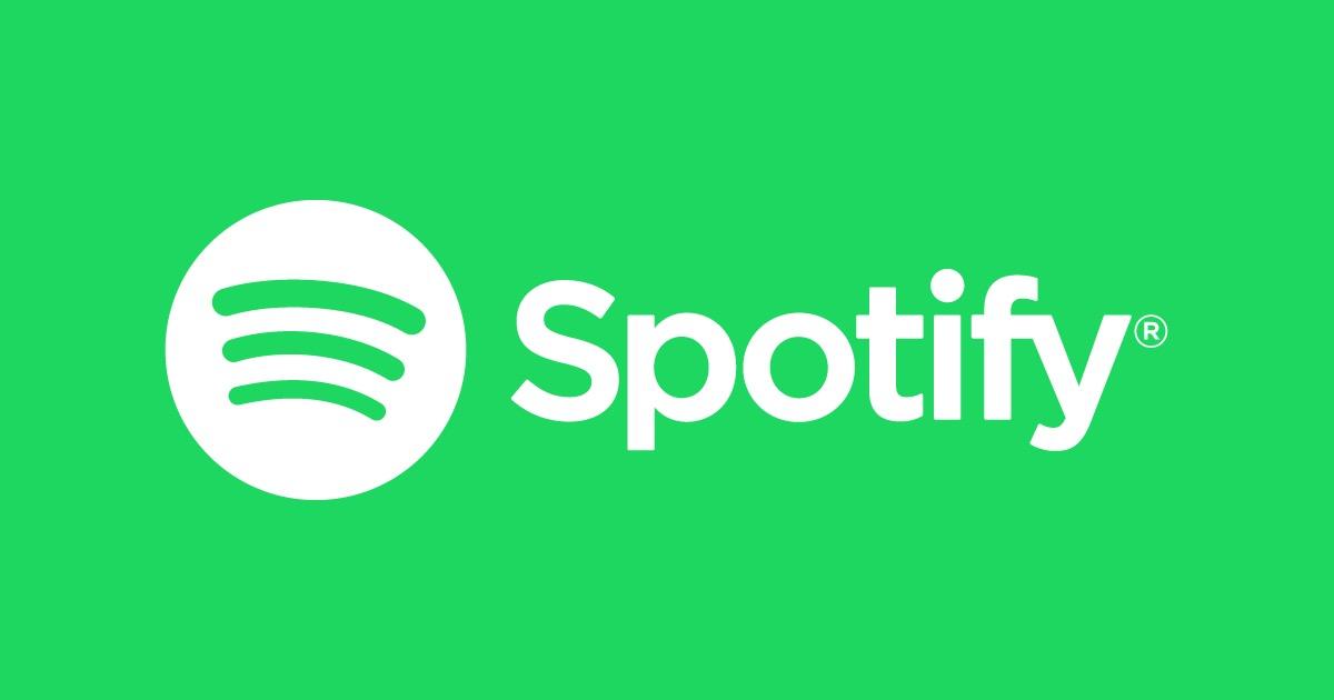 Spotify、アプリのデザイン刷新へ。無料プランで一部の曲選択も可能に