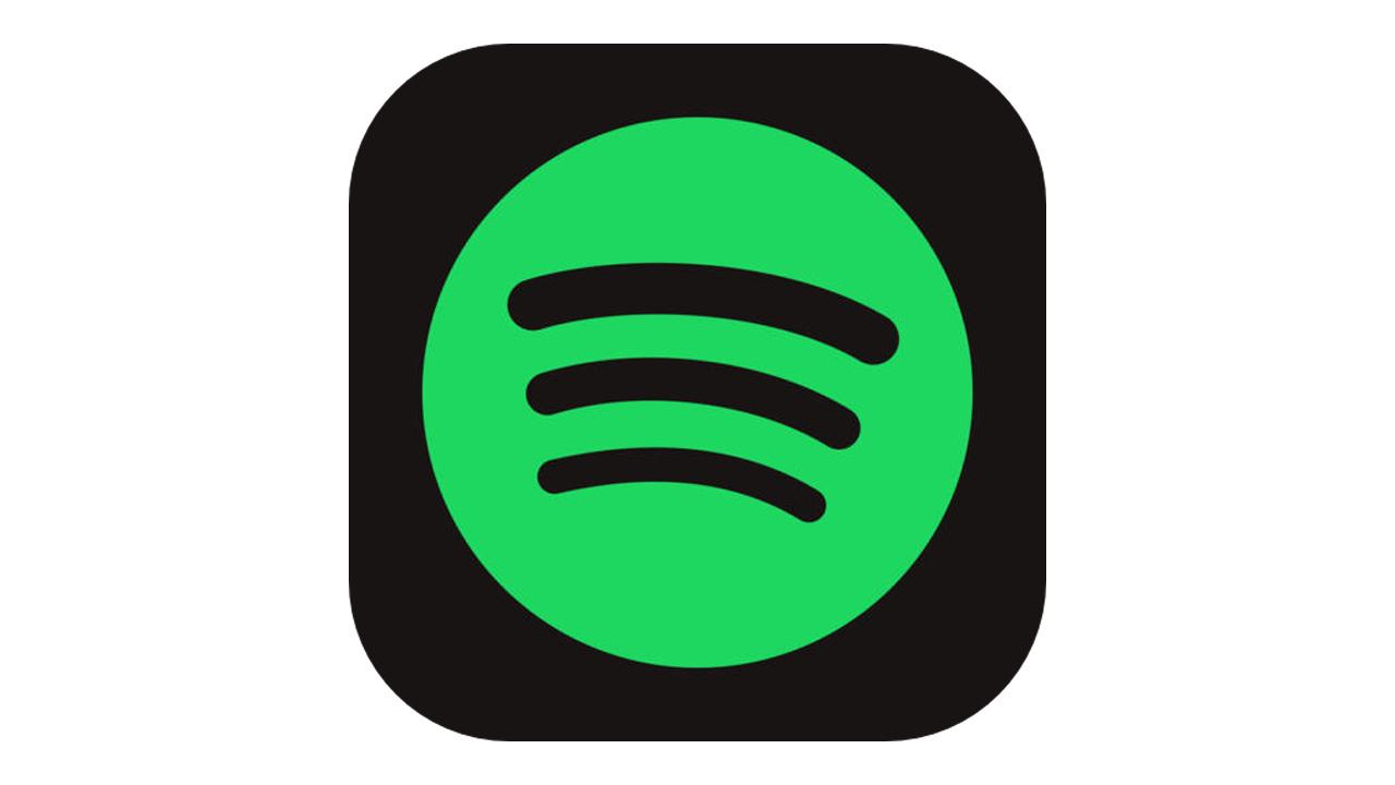 0円から、世界最大の音楽サービス「Spotify」が日本上陸。4,000万曲配信、広告付き無料プラン