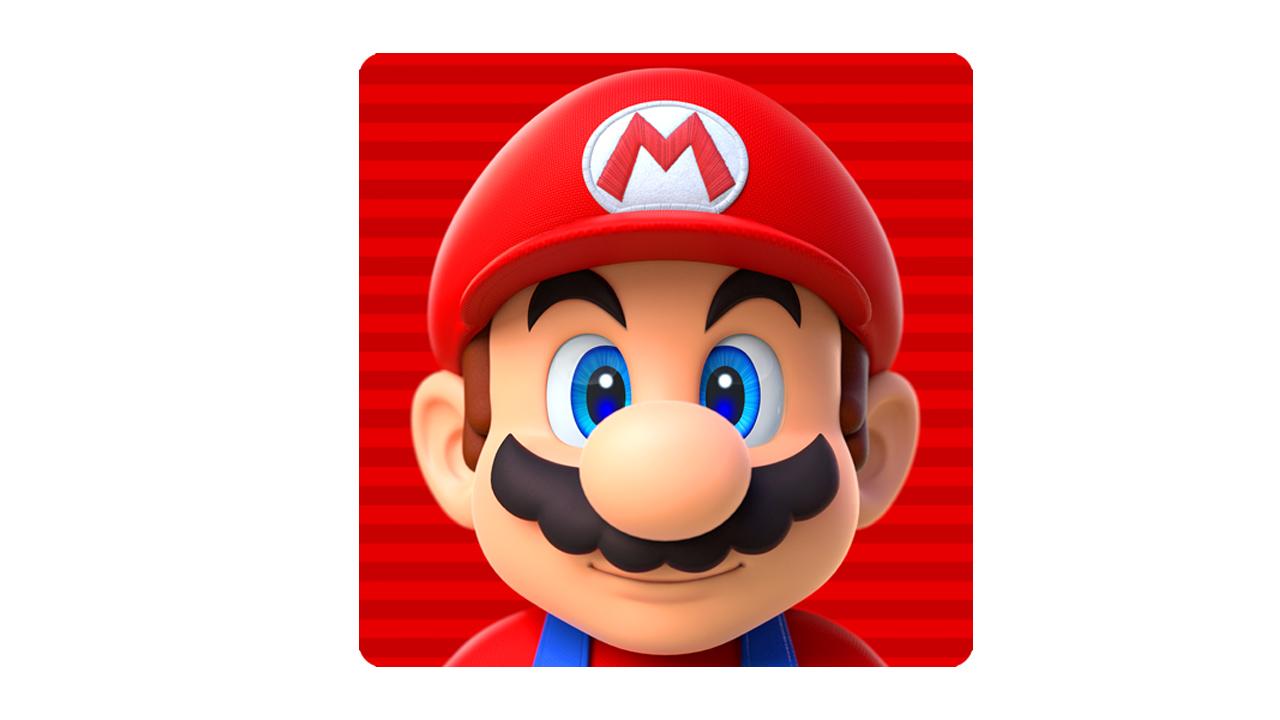 ようやく、Android版「スーパーマリオラン」の配信日が3月に決定