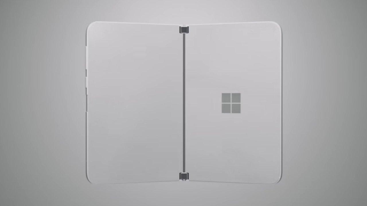「Surface Duo」の発売日は8月24日の週か