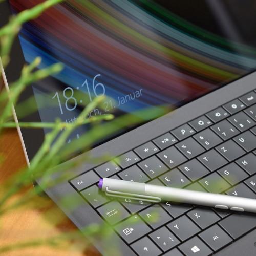 タブレット出荷台数、5年連続増。Windowsが急増、iPadは微減。