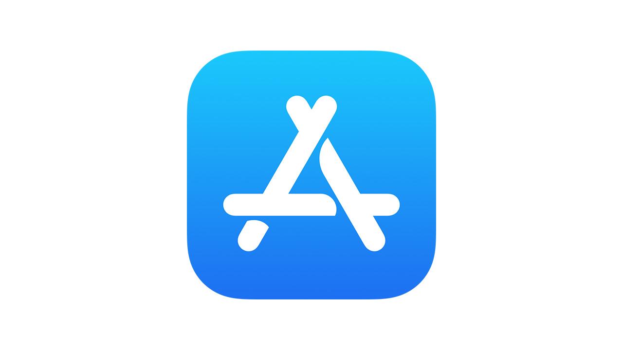 Apple、消費税増税に伴うアプリなどの値上げを突然発表