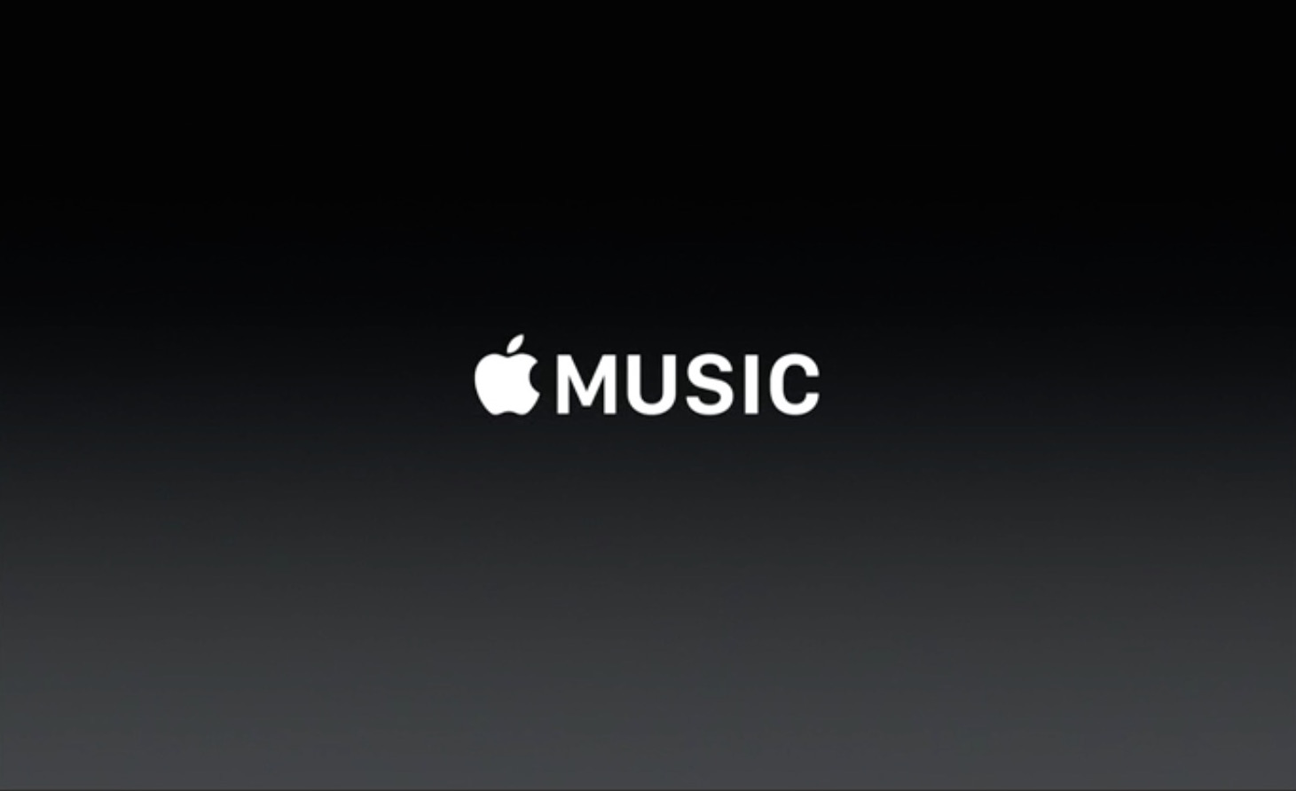 Apple Music、3ヶ月の無料期間がアダに?アーティストが楽曲提供中止