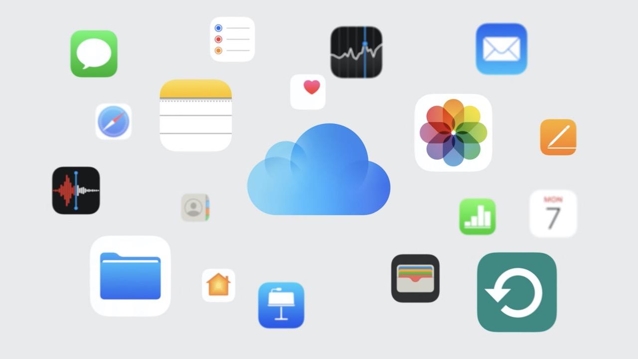 iOS 15、iPhone買い替えならiCloudが容量不足でもバックアップ可能に