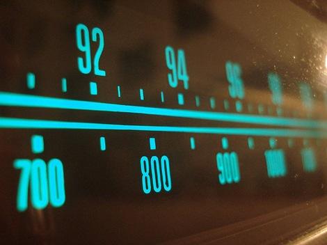 iPhoneも対応している900MHz帯はソフトバンクモバイルに割り当てが決定!ところで900MHzなにそれ?おいしいの?