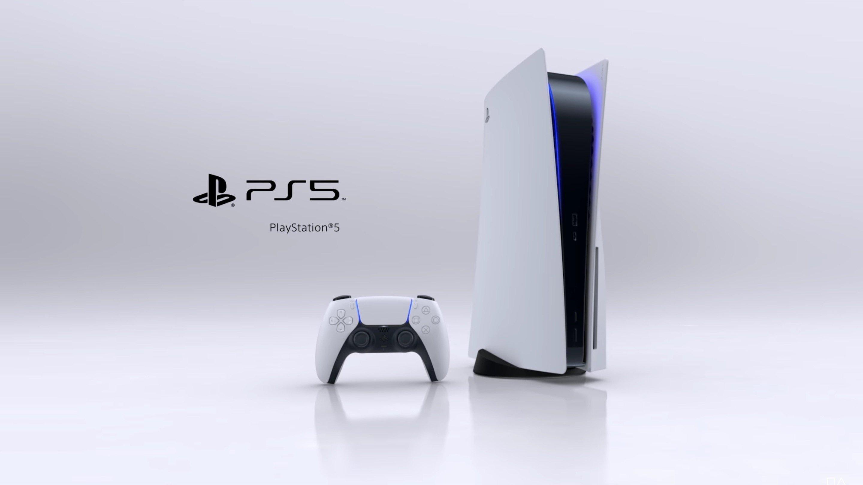 PlayStation 5、後方互換はPS4のみ