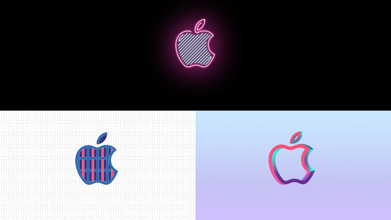 Apple Store、2018年内に3店舗オープン。ティザー画像公開