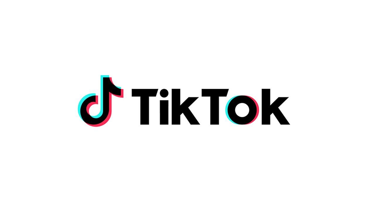 TikTokとWeChat、米で配信禁止へ。使用制限も