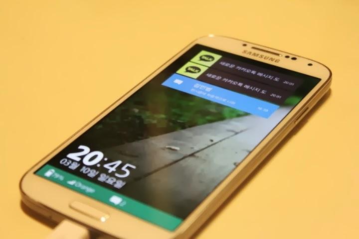 2014年春モデルとされるXperiaスマートフォンとTizenスマホ「SC-03F」が技適を通過