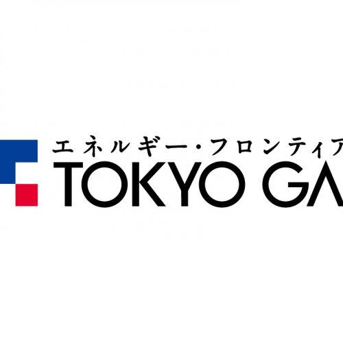 東京ガス、格安スマホに参入か。電気・ガスとのセット割を検討
