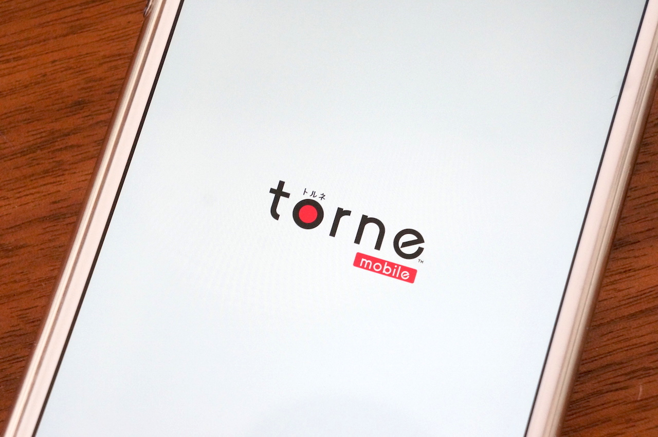 これはいい!スマホでtorneをリモコン操作できる「torne mobile」が登場!