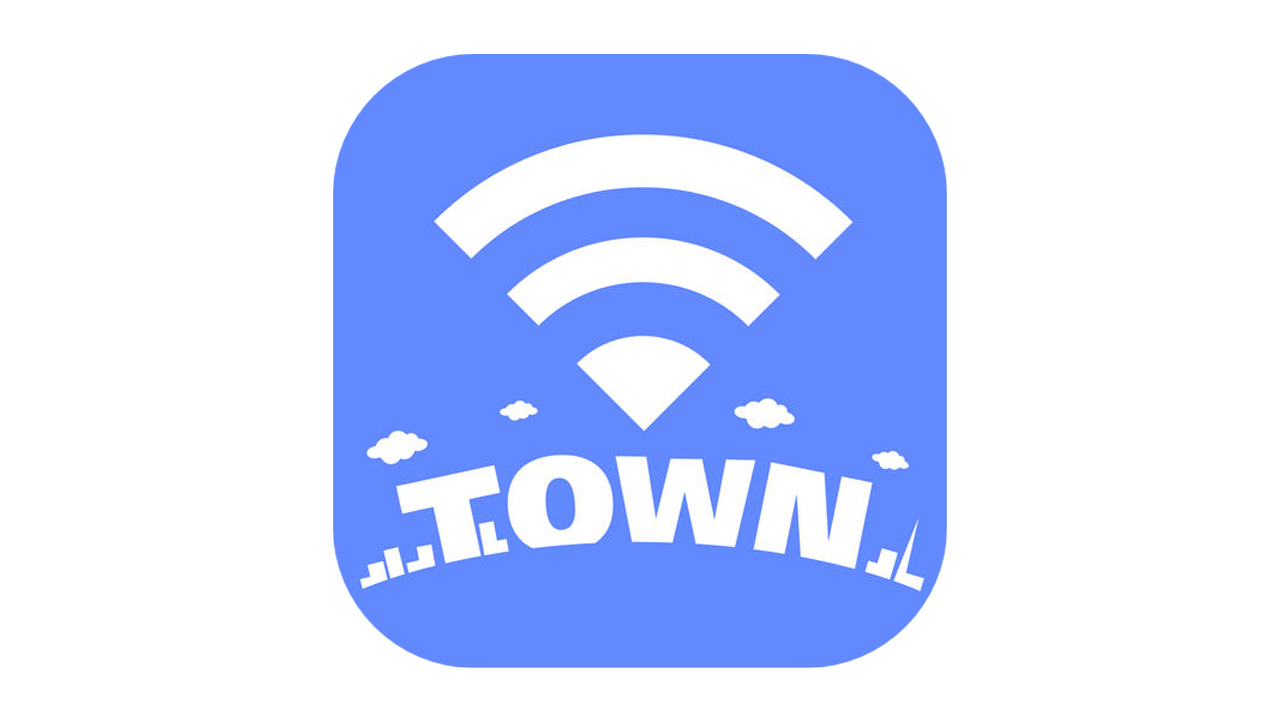 iOS版「タウンWiFi」に繋がらないWi-Fiを拒否するオプションが追加