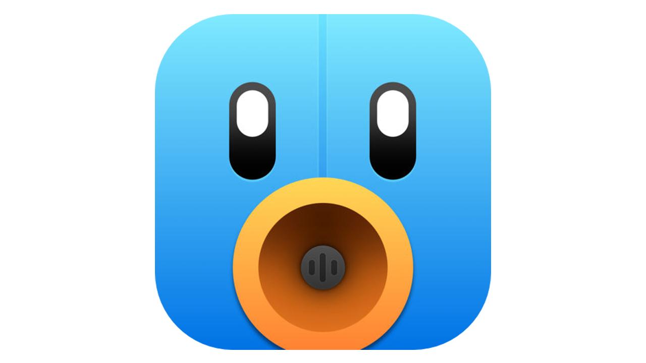 人気のTwitterアプリ「Tweetbot」が140文字制限の緩和に対応