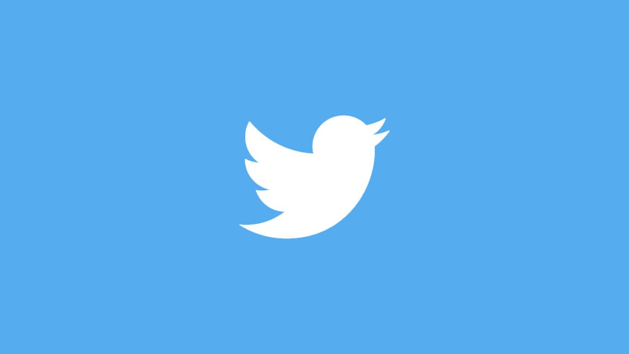 Twitter、アカウント凍結時に違反ツイートを連絡すると発表