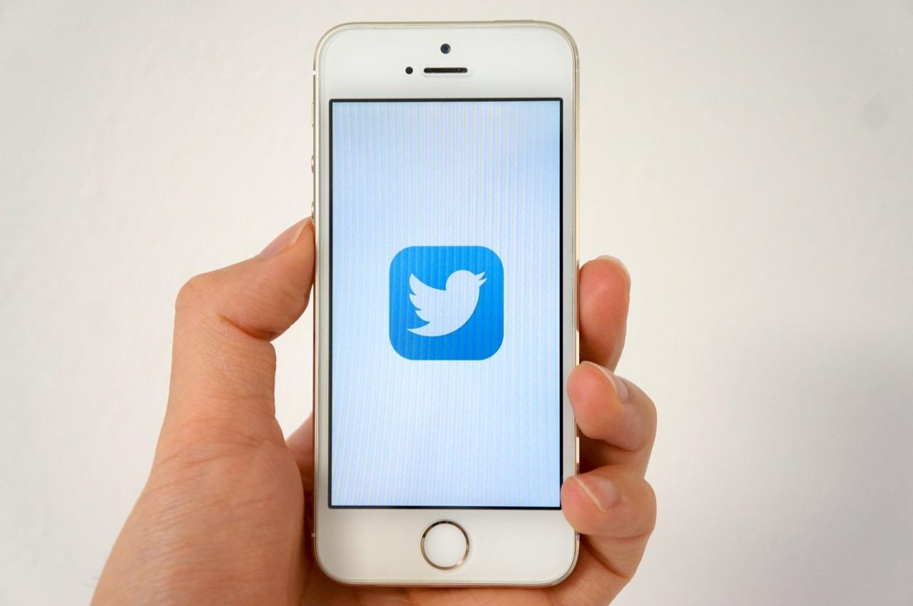 Twitter、公式アプリに「ニュース」を追加――「いらない」との声多数