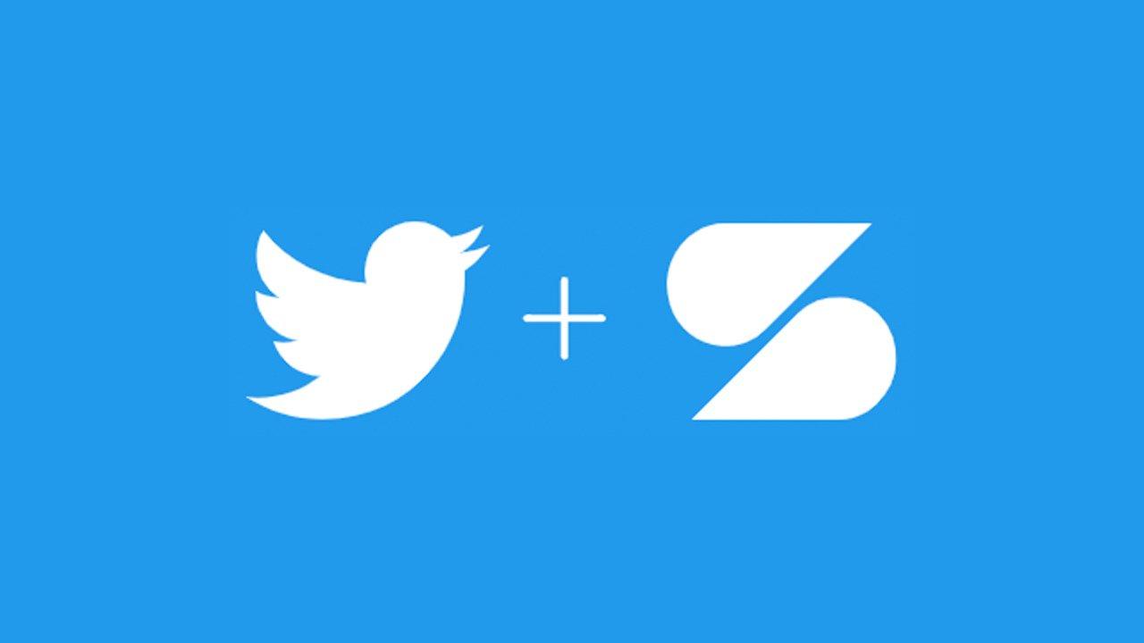 Twitter、広告ブロックサービス「Scroll」買収。自社サブスクで提供へ