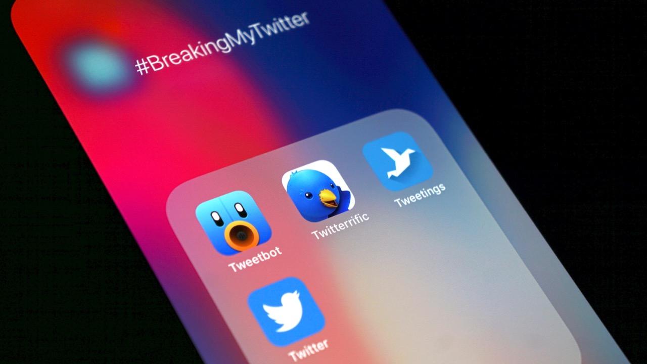 Twitter、サードパーティアプリを破壊する「User Streams API」の廃止を延期