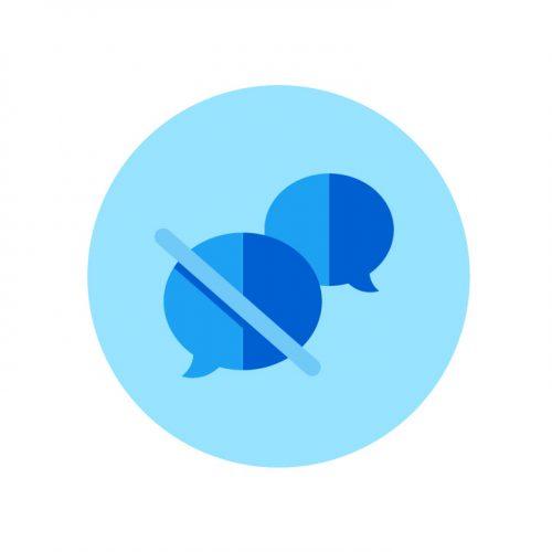 Twitter、ついにタイムラインでもキーワード指定でミュート可能に