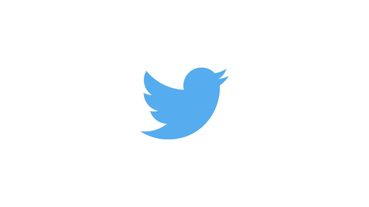 Twitter、140文字の制限を緩和。画像や引用ツイートなど除外
