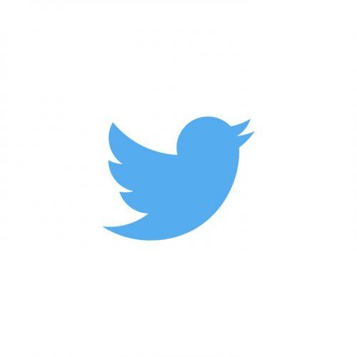 Twitter、日本の月間ユーザーが4,000万人を突破。キャンペーンも