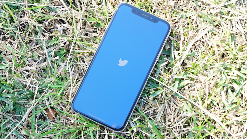 Twitter、通知を一定時間だけ停止できるスヌーズ機能を提供か