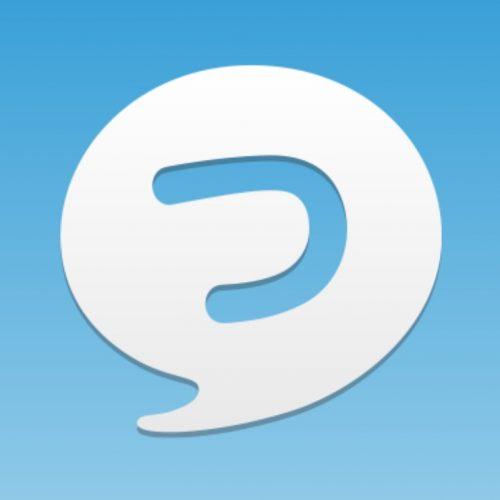 Twitterクライアント「ついっぷる」が2017年10月末でサービス終了
