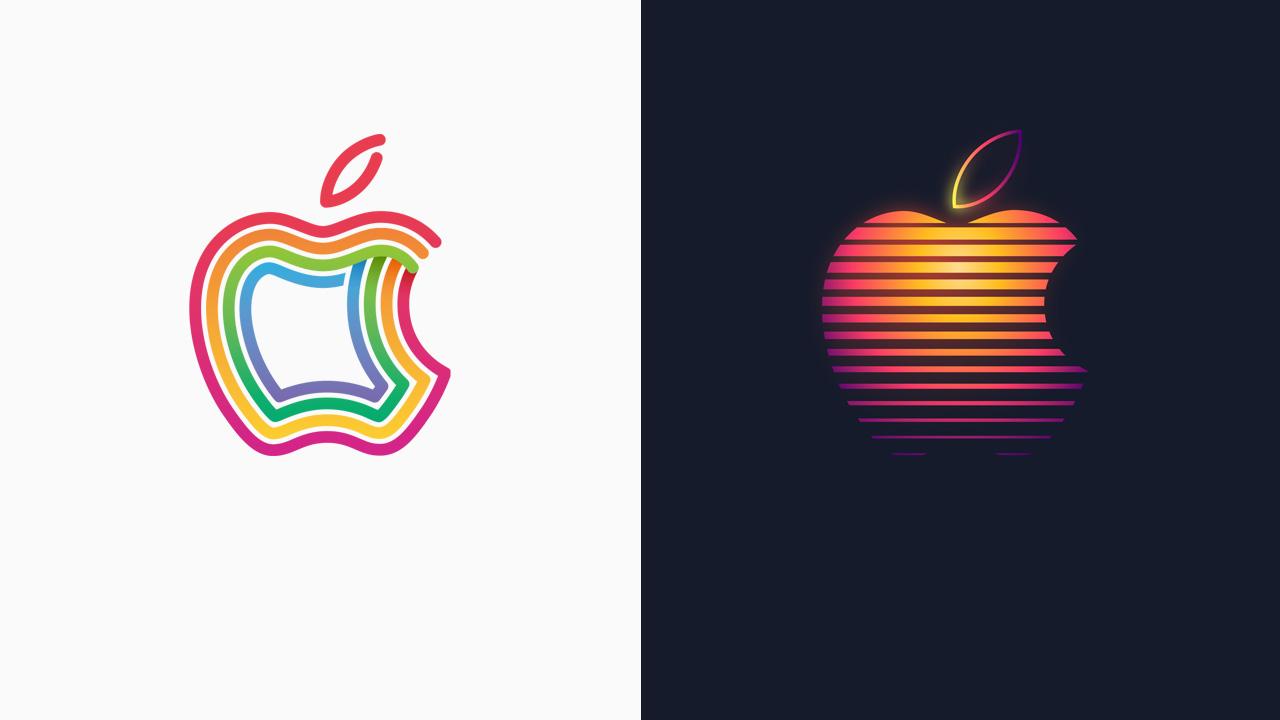 新しいApple Storeが年内にオープン、国内に2店舗