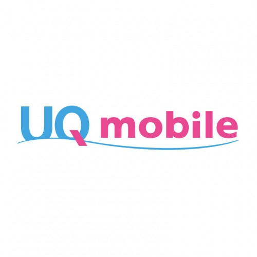 UQ mobileが「iOS 9」に対応、構成プロファイルを公開